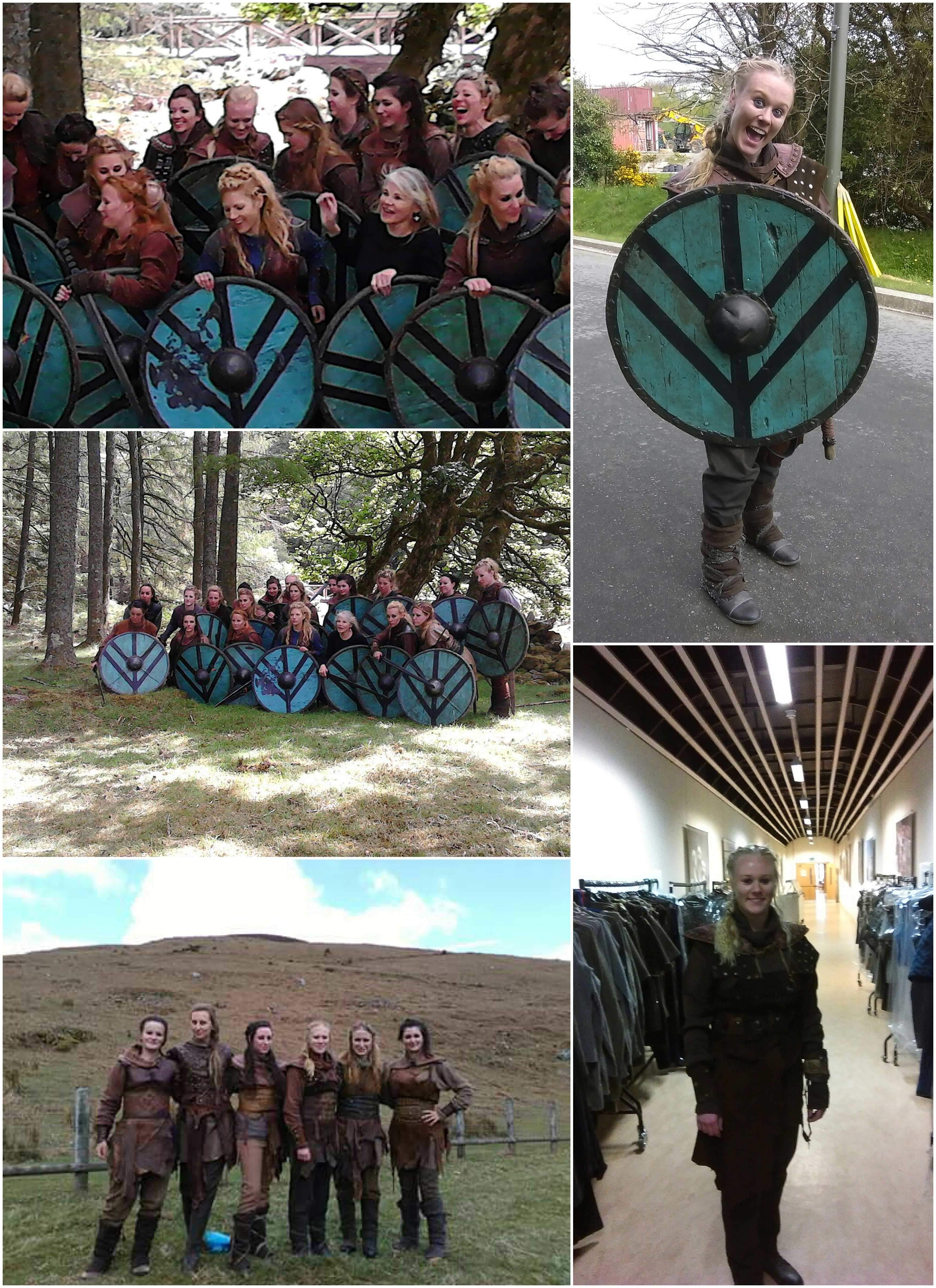 bts vikings cast 3